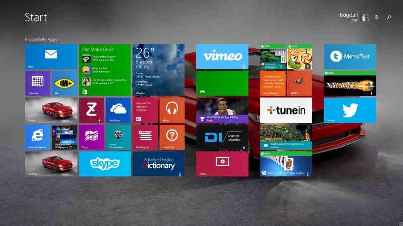 windows 8.1 update 3_2.jpg
