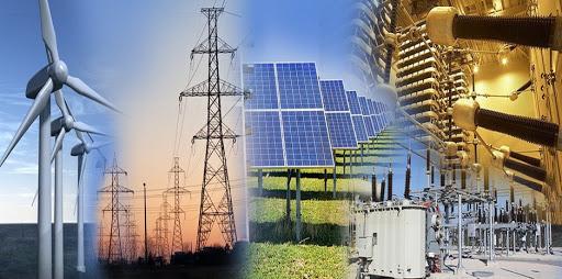 مجموعه نرم افزارهای مهندسی برق – قدرت و کنترل.jpg